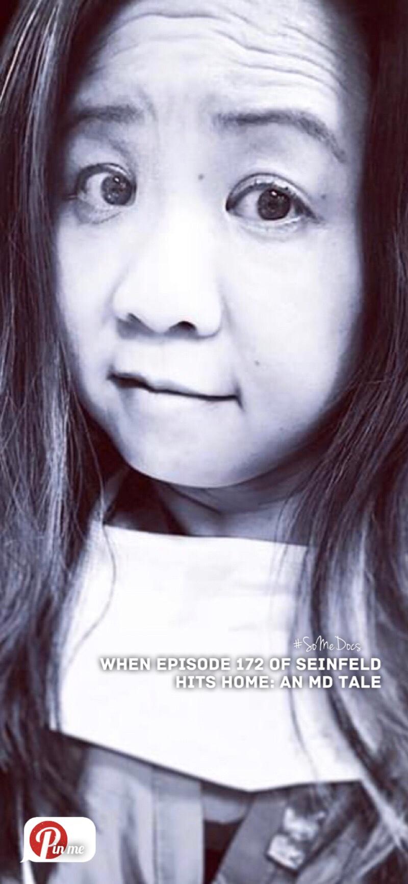 06c074a33939 Sara-Cheng-pinterest • Doctors On Social Media