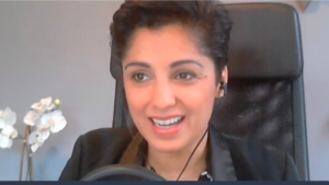 """""""How to Annihilate Debt with Repayment & Budgeting Strategies"""": Dr. Disha Spath"""