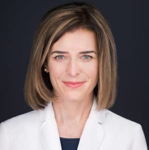 Dr. Amy Fogelman