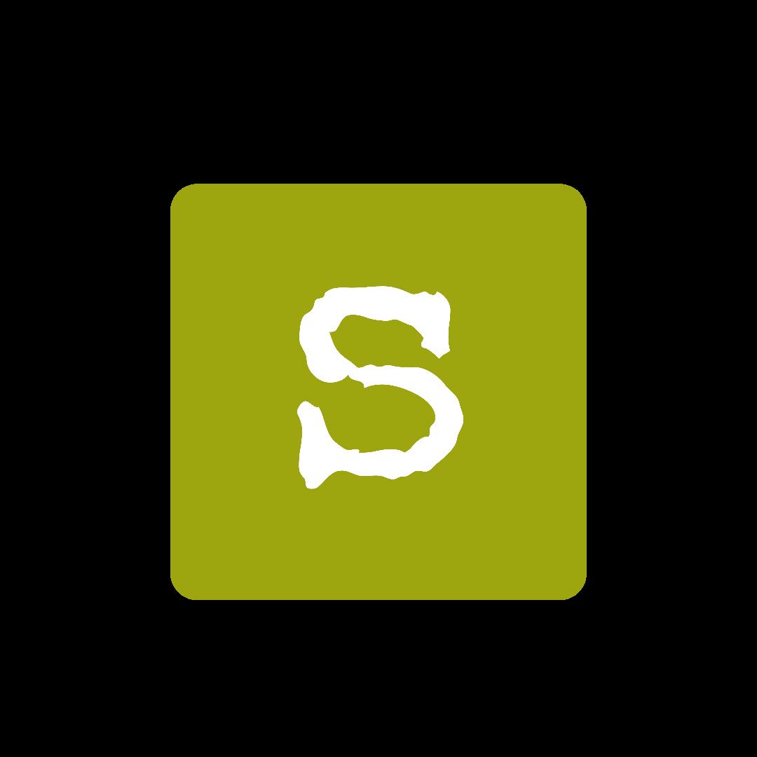 Site SoMeDocs Logo, square