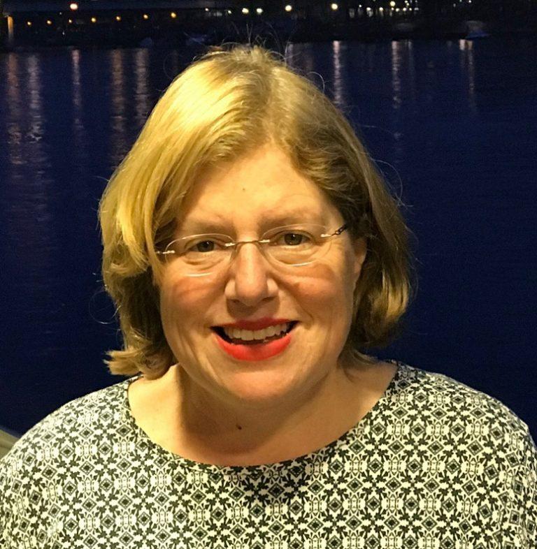 Sandra Weitz, MD