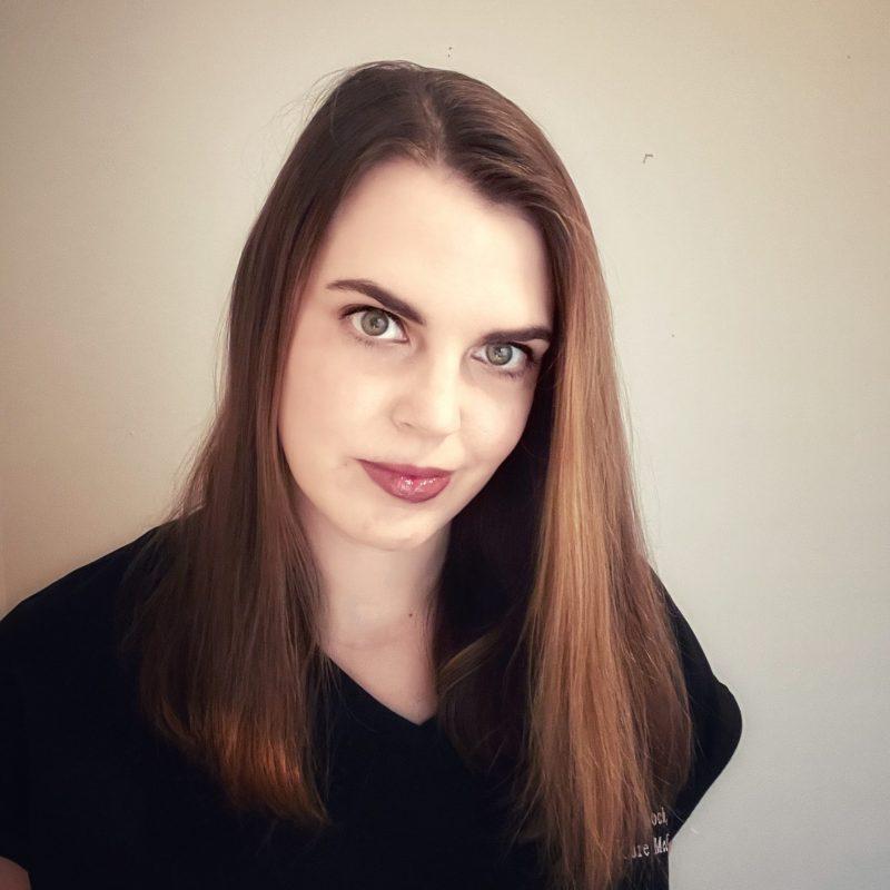 Megan Gooch, MD
