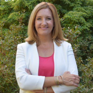 Nerissa Kreher, MD: pharmaceutical industry MD coach
