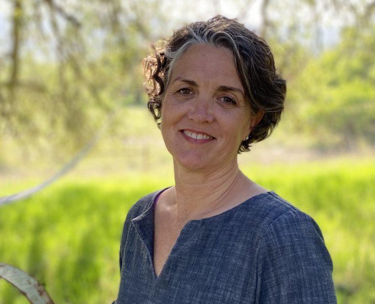 Jessie Mahoney MD