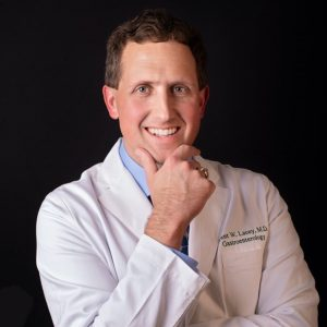 Dr. Brent Lacey, gastroenterologist & podcaster, weighs in on what he's learned about optimizing SEO for maximal online delivery.